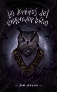 EmperadorBuhoForHome.png