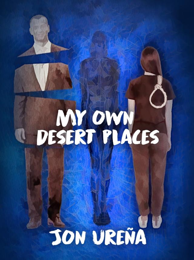 my-own-desert-places-apple-ibooks-final-copy-1